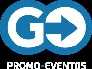 Go Promo Eventos